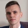 Аватар пользователя Станислав Стариков