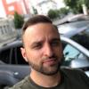 Аватар пользователя Петр Куценко