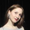 Аватар пользователя Алёна Медведева