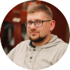 Аватар пользователя Сергей Жуйков