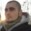 Аватар пользователя Олег Иванов