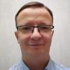 Аватар пользователя Валерий Ледовской
