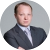 Аватар пользователя Кирилл Керценбаум