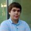 Аватар пользователя Александр Шабанов