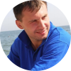 Аватар пользователя Марат Давлетханов