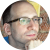 Аватар пользователя Илья Рабинович