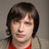 Аватар пользователя Олег Гудилин
