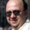 Аватар пользователя Влад Безмалый