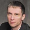 Аватар пользователя Кирилл Викторов