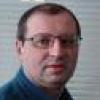 Аватар пользователя Олег Калядин