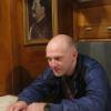 Аватар пользователя Сергей Хайрук