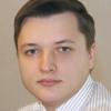 Аватар пользователя Евгений Царев