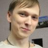 Аватар пользователя Игорь Лютоев
