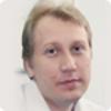 Аватар пользователя Михаил Бакаляров