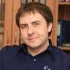 Аватар пользователя Олег Михальский