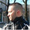 Аватар пользователя Peter Gubarevich