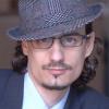Аватар пользователя Гийом Лове