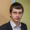 Аватар пользователя Иван Бойцов