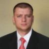 Аватар пользователя Александр Панасенко