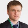 Аватар пользователя Антон Шипулин