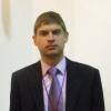 Аватар пользователя Алексей Панкратов