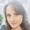 Аватар пользователя Ксения Голуб