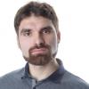 Аватар пользователя Эльдар Бейбутов
