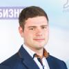 Аватар пользователя Тимур Ниязов