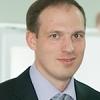Аватар пользователя Алексей Данилов