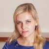 Аватар пользователя Виктория Носова