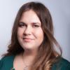Аватар пользователя Виолетта Красова