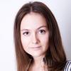 Аватар пользователя Татьяна Кузьменко