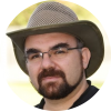 Аватар пользователя Алексей Лукацкий