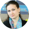 Аватар пользователя Анастасия Сапрыкина