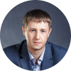 Аватар пользователя Александр Суханов