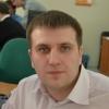 Аватар пользователя Андрей Рябов