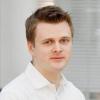 Аватар пользователя Александр Серебряков