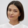 Аватар пользователя Екатерина Токарева