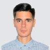 Аватар пользователя Олег Скулкин