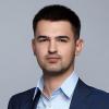 Аватар пользователя Павел Таратынов