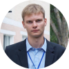 Аватар пользователя Ярослав Жиронкин