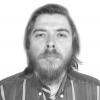 Аватар пользователя Валерий Коржов