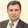 Аватар пользователя Михаил Романов