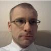 Аватар пользователя Сергей Трещалин