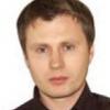 Аватар пользователя Дмитрий Артеменков