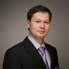 Аватар пользователя Алексей Парфентьев