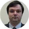 Аватар пользователя Дмитрий Левиев