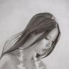 Аватар пользователя Ксения Ренселаева
