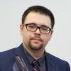 Аватар пользователя Николай Головко