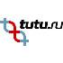 tutu_logo.jpg